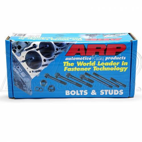 ARP - ARP 230-4201 ARP2000 Series Head Stud Kit 2001-2016 Duramax Diesel 6.6L