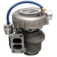 Garrett - Garrett 753404-5001S GT3788R PowerMax LB7 Duramax Turbo Upgrade (Turbo Only)