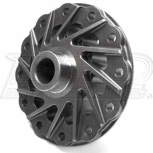 Dirty Hooker Diesel - DHD 600-750 DHD Heavy Duty GM & Dodge AAM11.5 Rear Axle Spool