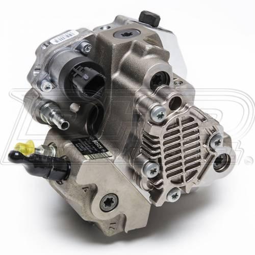 GM - GM 97720662 LB7 Duramax Diesel CP3 Fuel Injection Pump