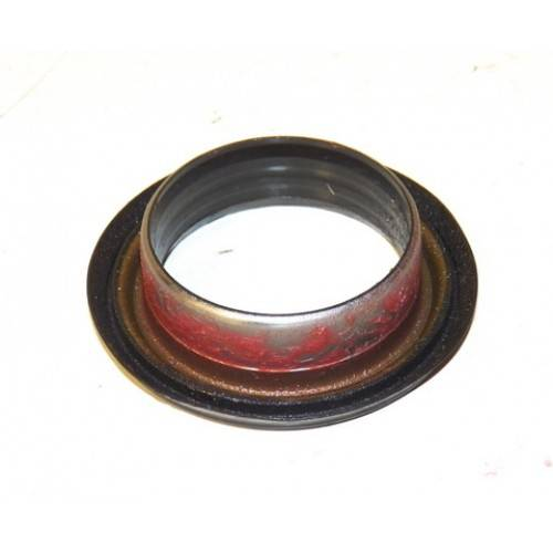American Axle Manufacturing - American Axle Manufacturing  26060977 AAM Pinion Flange Wear Sleeve Seal GM Dodge 10.5 11.5