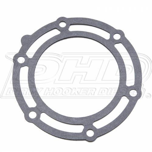 New Venture - New Venture 331304A Transfer CaseMounting Gasket