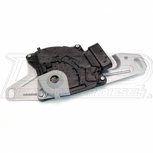 Allison Transmission - Allison Transmission 29541852 NSBU Assembly 2001-2005 LB7 LLY 5-Speed 1 Plug