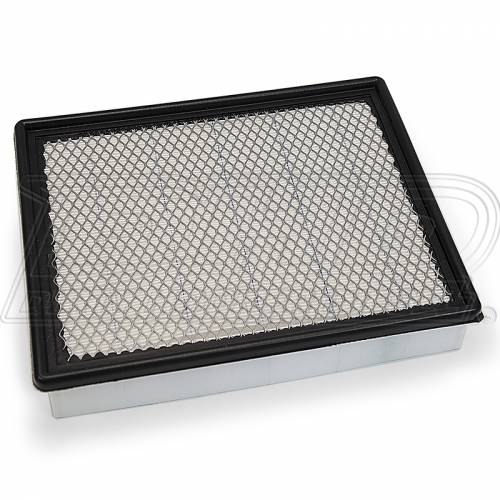 Donaldson - Donaldson P548963 Heavy Duty Replacement Air Filter Duramax 6.6L LB7 LLY 2001-2005