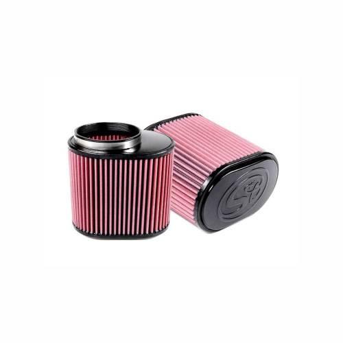 S&B KF-1008 Intake Replacement Filter