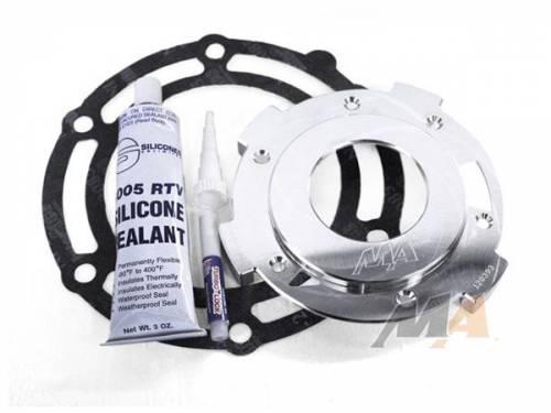 Merchant Automotive - Merchant Automotive 10001 Transfer Case Pump Upgrade Kit