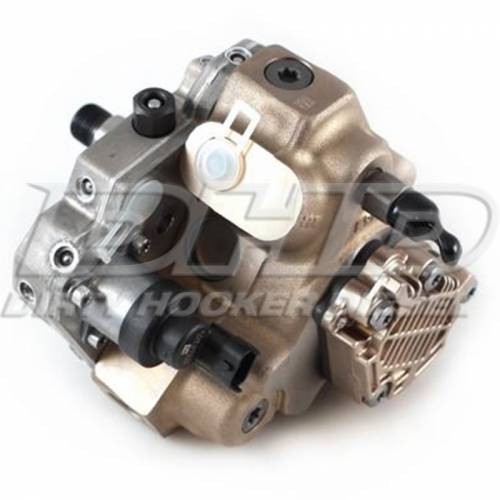 Exergy Performance - Exergy Performance 12CP3C 12mm Stroker Modified Cummins CP3 Fuel Injection Pump