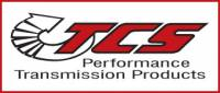 TCS Performance Products