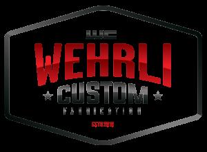 Turbochargers - WC Fab - WCFAB - WCF100629 - Stealth 64 IHI
