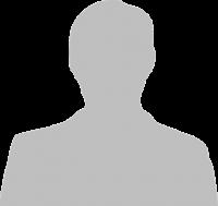 Copy of Employee Name