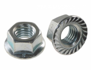 Engine Parts - Glow Plugs & Related - GM 97368853 Glow Plug Nut