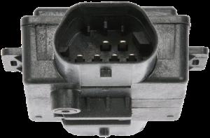 AC Delco - GM 20760381 DEF Level Sensor & Temperature Module LML Cruze - Image 3