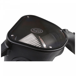 S&B Filters - S&B 75-5092D Dodge Cummins Cold Air Intake 2010-2012 6.7L - Image 3