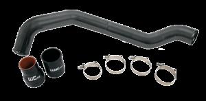 WCFAB - WCF100352 IC Pipe- Driver Side LLY-LMM