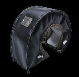 WCFAB - T4 Exhaust Housing Heat Blanket