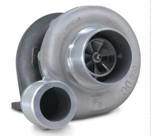Turbochargers - Borg Warner - Borg Warner - BORG WARNER S300SX3 177283 (63/68/.88)