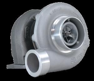 Turbochargers - Borg Warner - Borg Warner - BORG WARNER S300SX3 177272 (60/68/.91)