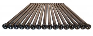 GM - Duramax Early Pushrods (oiler) Set - USED 97240416 - Image 2