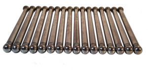 Used/Scratched/Dented Items - Engine & Related - GM - Duramax Late Pushrods (solid) Set - USED 97367163