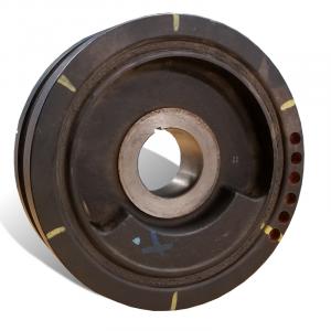 GM - GM 12674750 Crankshaft Balancer LML 2011 - 2016 - USED - Image 2
