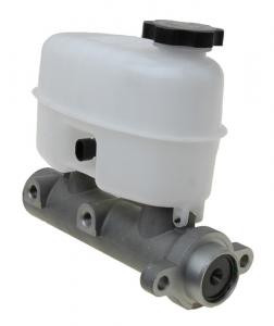 Brakes & Braking System - Master Cylinder - AC Delco - ACDelco 18M2539 Brake Master Cylinder 07-08 2500/3500