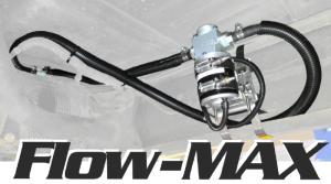 Chevy/GMC - BD Diesel Flow Max - BD Diesel - BD 1050321D FlowMax Duramax Lift Pump 2011-2016 LML