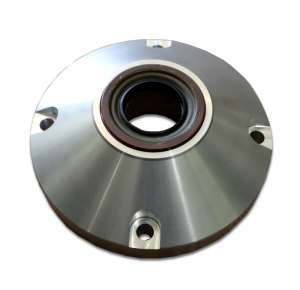 Innovative Machining Solutions - IMS Billet Short Shaft TH350 Tail Housing Adapter