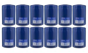 ACDelco PF2232 Duramax Diesel 6.6L Oil Filter Dealer Pack 12pc (01-16)