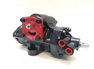 RedHead Steering - RedHead Steering 2874: 2011-14 CHEVROLET & GMC 2500/3500