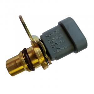 AC Delco - GM 25366549 213-4277 Duramax LB7 Crank Position Sensor 2001-2004.5 - Image 2
