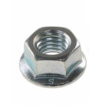 GM 11601765 OE Duramax Glow Plug Nut 2001-2016