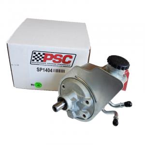 PSC SP1404 Duramax Power Steering Pump 2001-2010 LB7 LLY LBZ LMM
